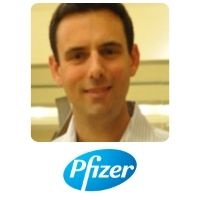 Javier Chaparro-Riggers | Executive Director | Pfizer » speaking at Festival of Biologics US