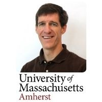 Richard Vachet | Professor | University of Massachusetts Amherst » speaking at Festival of Biologics US