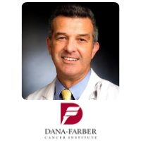 David Reardon | Clinical Director Of The Center For Neuro-Oncology | Dana Farber Cancer Institute » speaking at Festival of Biologics US