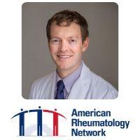 Colin Edgerton | Executive Chairman | American Rheumatology Network » speaking at Festival of Biologics US