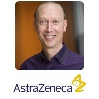 Anthony Mire-Sluis | Head Of Global Quality | AstraZeneca » speaking at Festival of Biologics US