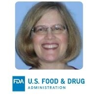 Marjorie Shapiro | Supervisory Biologist Office Of Biotechnology Products | CDER, FDA » speaking at Festival of Biologics US