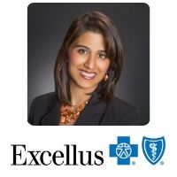 Mona Chitre | Chief Pharmacy Officer and Vice President Integrated Clinical Strategy | Excellus Health Plan » speaking at Festival of Biologics US