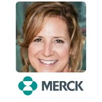 Cathy Carfagno | Associate Director - It Business Lead Global Clinical Trials Operations | Merck » speaking at Festival of Biologics US