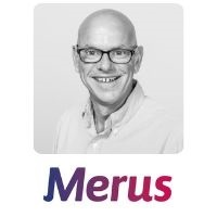 Mark Throsby | Chief Scientific Officer | Merus B.V. » speaking at Festival of Biologics US