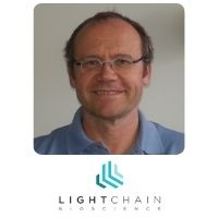 Krzysztof Masternak | Head Of Discovery | Light Chain Bioscience - A brand of Novimmune SA » speaking at Festival of Biologics US