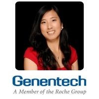 Dian Su | Scientist | Genentech » speaking at Festival of Biologics US