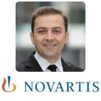 Emanuele Ostuni | Head Of Europe, Cell And Gene Therapy | Novartis » speaking at Advanced Therapies