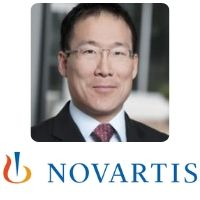 William Chou | Vice President, Global Commercial Head, Cell And Gene Therapy | Novartis » speaking at Festival of Biologics US