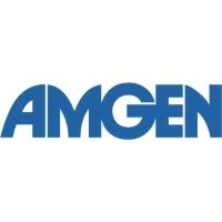 Tawnya Flick | Senior Scientist Analytical Research and Development | Amgen Inc » speaking at Festival of Biologics US