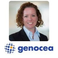 Jessica Baker Flechtner | Chief Scientific Officer | Genocea Biosciences » speaking at Festival of Biologics US
