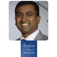 Sujith Joseph | Senior Scientist | Baylor College of Medicine » speaking at Festival of Biologics US