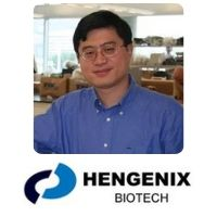 Wenfeng Xu | Vice President Research | Henlius Biotech » speaking at Festival of Biologics US