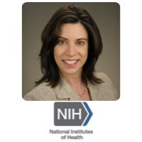 Christina Annunziata | Head, Translational Genomics Section | NIH » speaking at Festival of Biologics US