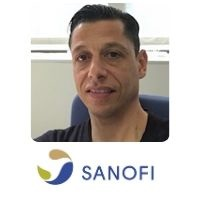 Tarik Dabdoubi | Team Leader, In Vivo Antibody Discovery | Sanofi » speaking at Festival of Biologics US