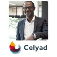 Jean-Pierre Latere | Chief Operating Officer | Celyad » speaking at Festival of Biologics US