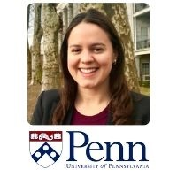 Fabiana Zappala | Phd Student | Tsourkas Lab- UPenn » speaking at Festival of Biologics US