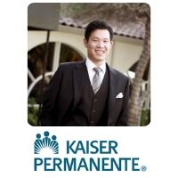 Timothy Chiu | Pharmacist Evidence Analyst and Strategist | Kaiser Permanente » speaking at Festival of Biologics US
