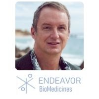 John Hood | Chairman | Endeavor BioMedicines » speaking at Festival of Biologics US