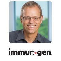 John Lambert | Former CSO | ImmunoGen Inc » speaking at Festival of Biologics US