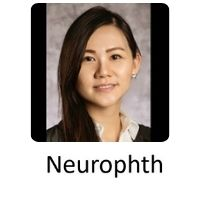 Su Xiao | CEO | Neurophth » speaking at Festival of Biologics US