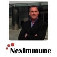 Scott Carmer | Chief Executive Officer | NexImmune Inc » speaking at Festival of Biologics US