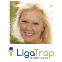 Jae Sly | Director Of Strategic Business Development | LigaTrap Technologies » speaking at Festival of Biologics US