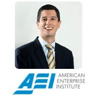 Alex Brill | Resident Fellow | American Enterprise Institute » speaking at Festival of Biologics US