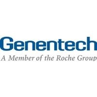 Ning Ding | Scientist | Genenetch Inc » speaking at Festival of Biologics US