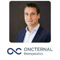 Gunnar Kaufmann | Chief Scientific Officer | Oncternal Therapeutics » speaking at Festival of Biologics US