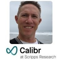 Jon Strauss | Director Of Cmc | Calibr, a division of Scripps Research » speaking at Festival of Biologics US