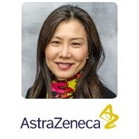 Qun Du |  | AstraZeneca » speaking at Festival of Biologics US