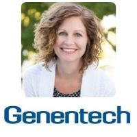 Shannon Turley | Staff Scientist, Cancer Immunology Discovery | Genentech » speaking at Festival of Biologics US