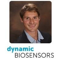Thomas Weber | Application Team Leader USA | Dynamic Biosensors » speaking at Festival of Biologics US
