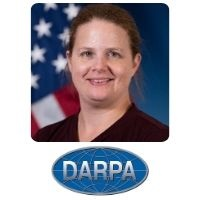 Amy Jenkins |  | D.A.R.P.A. » speaking at Festival of Biologics US