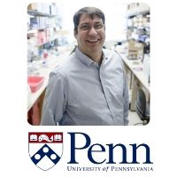 James Riley | Associate Professor | University of Pennsylvania » speaking at Festival of Biologics US