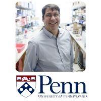 James Riley | Associate Professor | University of Pennsylvania » speaking at Festival of Biologics US