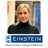 Denise Haslwanter   Research Fellow   Albert Einstein College of Medicine » speaking at Festival of Biologics US