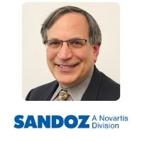 Mr Hillel Cohen | Executive Director, Scientific Affairs | Sandoz » speaking at Festival of Biologics US