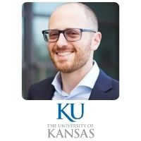 Brandon Dekosky   Assistant Professor Of Pharmaceutical Chemistry And Chemical Engineering   University of Kansas » speaking at Festival of Biologics US
