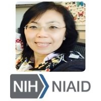 Helen Schiltz | Drug Development Project Officer | National Institute of Allergy and Infectious Diseases » speaking at Festival of Biologics US