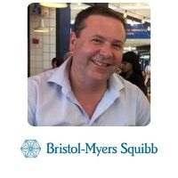 Bellos Hadjivassiliou      Bristol-Myers Squibb » speaking at Festival of Biologics US