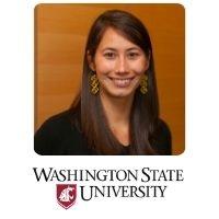 Bronwyn M Gunn | Assistant Professor | Washington State University » speaking at Festival of Biologics US
