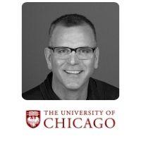 Patrick Wilson   Professor   University of Chicago » speaking at Festival of Biologics US