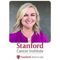 Anne Cunniffe Marcy | Senior Clinical Researcher | Stanford School of Medicine » speaking at Festival of Biologics US