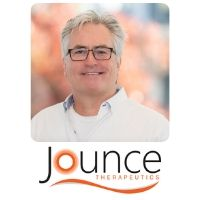 Richard Murray | Chief Executive Officer | Jounce Therapeutics » speaking at Festival of Biologics US