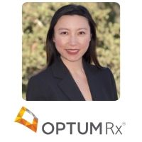 Farrah Wong | Senior Director, Commercial Formulary And Contracting Strategy | Optumrx » speaking at Festival of Biologics US