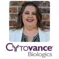 Dawn Wofford   Regulatory Affairs Director   Cytovance Biologics Inc. » speaking at Festival of Biologics US