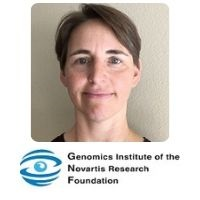 Susan Cellitti | Associate Director, Biotherapeutics | G.N.F. » speaking at Festival of Biologics US