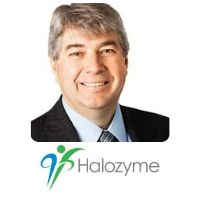 Michael Labarre | Senior Vice President, Chief Technical Officer | Halozyme Therapeutics Inc » speaking at Festival of Biologics US
